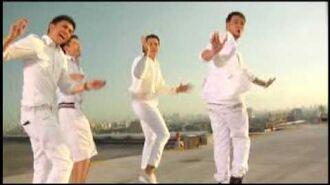 "Kanto Boys Version ""GALAW-GALAW sa TAG-ARAW"" ABS CBN 2009 Summer Station ID"