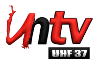 UNTV 3D (2001-2006)