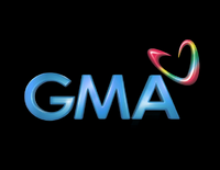 GMA Test Card 2017