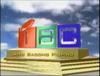 IBC 13 Logo ID 2007