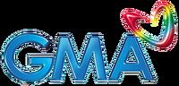 GMA Kapuso 2D (2007)