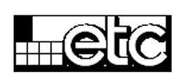 File:ETC Logo 2012.png