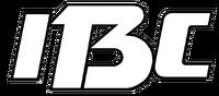 IBC 13 Logo August 1998