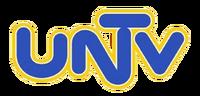 UNTV Prototype (2008)