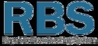 RBS Channel 7 Silver Logo 1950