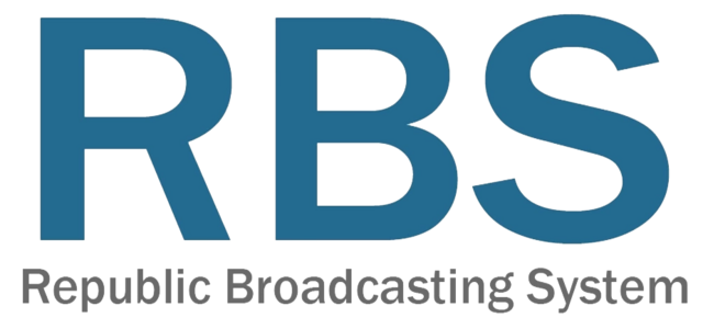 File:RBS Channel 7 Silver Logo 1950.png