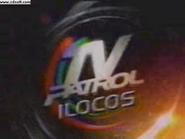 TV Patrol Ilocos 2010