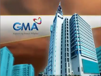 GMA Sign On and Sign Off 2015