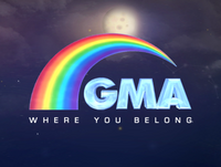 GMA Sign Off 1998