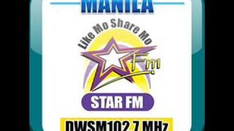 It's All For You Star FM