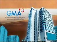 GMA Sign Off December 2006