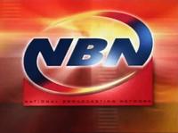 NBN 4 Logo ID (2003-2011)