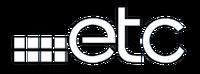 ETC Logo 2013