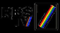 RBS 7 Colors Logo 1972