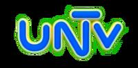 UNTV 3D (2011)