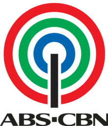 ABS-CBN Logo 2016