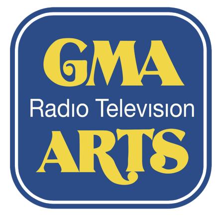 File:GMA Radio-Television Arts Logo (1979-1992).png