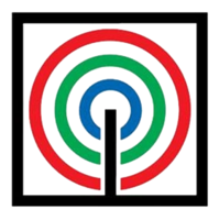 ABS-CBN RGB (1996-1999)