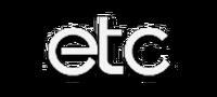 ETC Worldmark (2013)