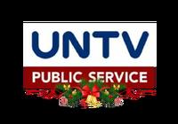 UNTV Christmas Garland (2016)