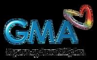 GMA Kapuso ng Bawat Pilipino Logo 2005