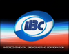 IBC 13 Logo ID 2013