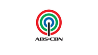 ABS-CBN Test Card (2014-2016)