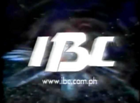 IBC 13 Logo ID Nationwide Satellite Broadcast-2
