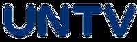UNTV Wordmark (2017)