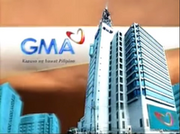 GMA Sign On (2007-2010)