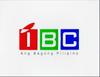 IBC 13 Logo ID 2010