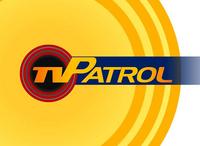 TV Patrol OBB (2003-2004)