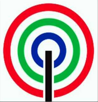ABS-CBN RGB (2004-2014)