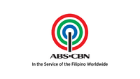 ABS-CBN SID Test Card 2016