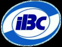 IBC 13 2D Logo 2011