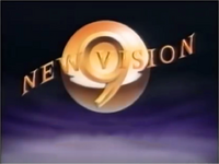 New Vision 9 Logo ID The Future-5
