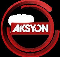 Aksyon 2014