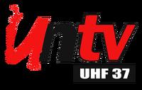 UNTV (2004-2006)