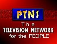 PTNI Logo ID 1995