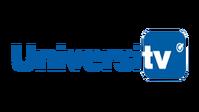 UniversiTV 33 Logo