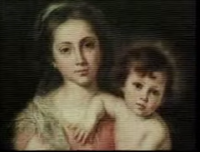 ABC 5 Rosary Prayer