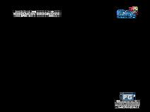 GMA DOG 2020 The Angry Birds Movie Used