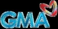 GMA Kapuso 3D (2005)
