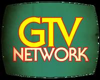GTV 4 Color Logo (1974-1980)