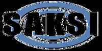 Saksi Logo 2000