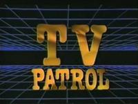 TV Patrol 1989