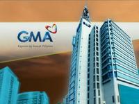 GMA Sign Off February 2017