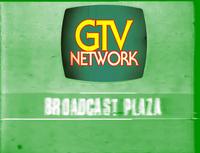 GTV 4 Logo ID (1974-1980)