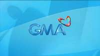 GMA Sign On September 2017