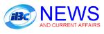 IBC News Logo 2011